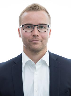 Pekka Huhtanen
