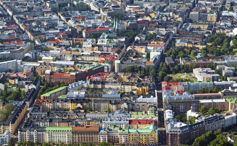 Helsinki_000070614497_Large.jpg