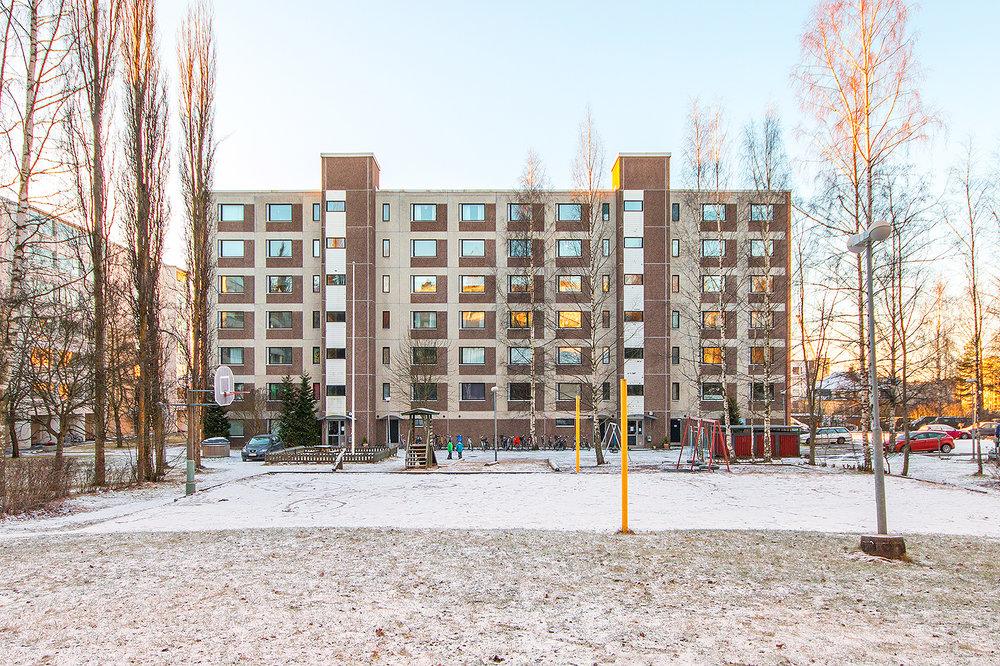 As. Oy Järvenpään Kartanonpolku 31.jpg