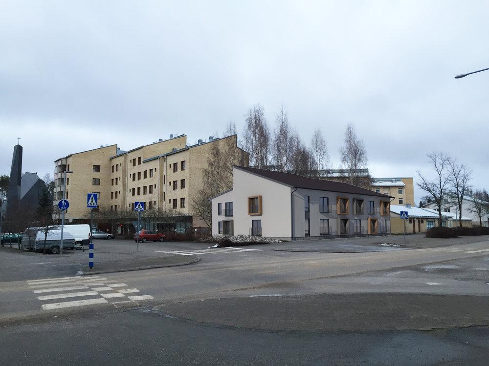 Jyväskylän Kotipesä.jpeg