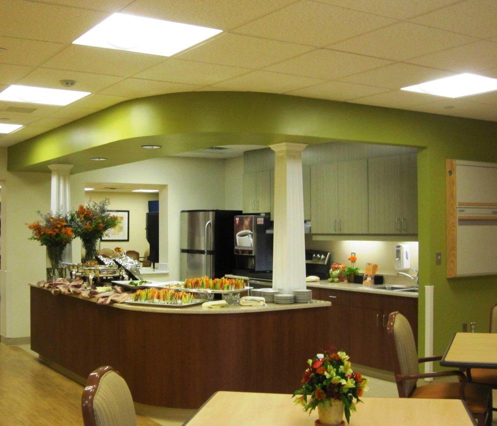 Kitchen Buffet:Test Kitchen.jpg