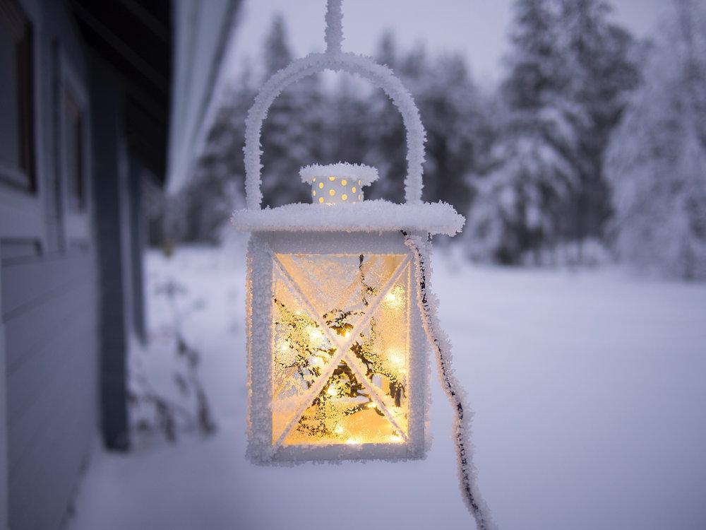 Winter Light.jpg