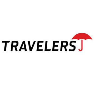 travelers logo.jpg