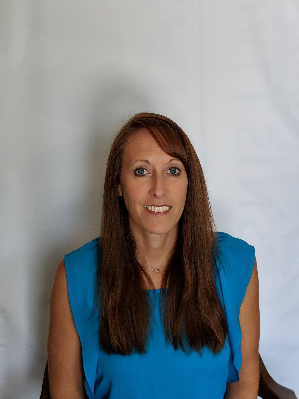 Amy Gibson  Office Associate  757-357-4456 Ext. 25   agibson@wallsins.com