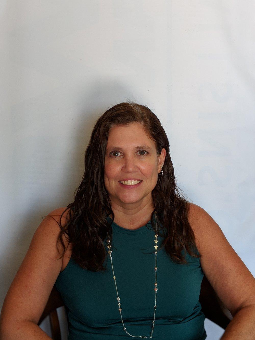 Laura Sweigart  Commercial Lines Agent  757-357-4456 Ext. 21   lsweigart@wallsins.com