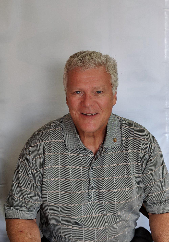 Larry Saint  Life Insurance Agent  757-357-4456  lsaint@wallsins.com