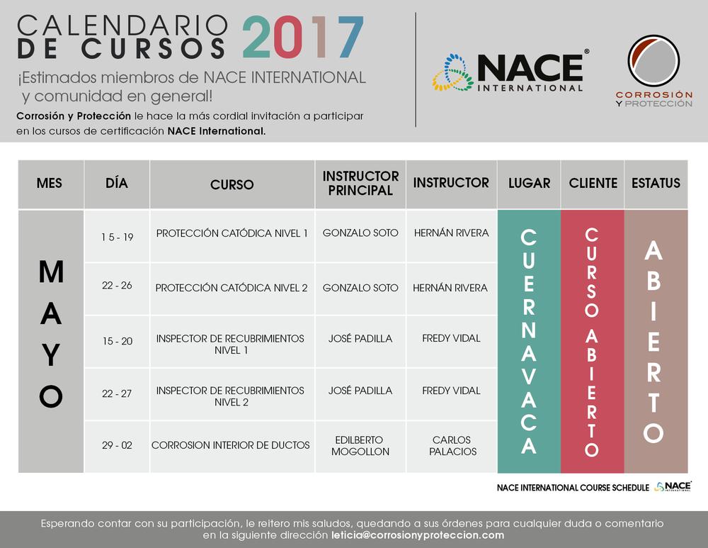 2017_Página CPI.png