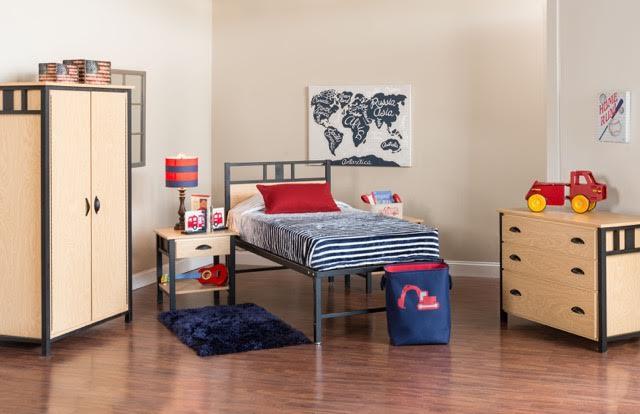 Room Mate TEU.jpg