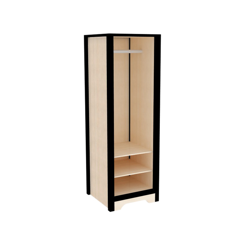 Ferrante Single Wardrobe w.o. Door.jpg