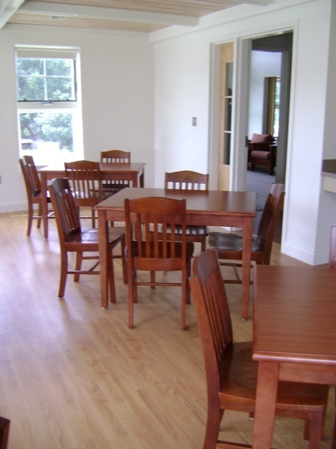 Dining Tables.jpg