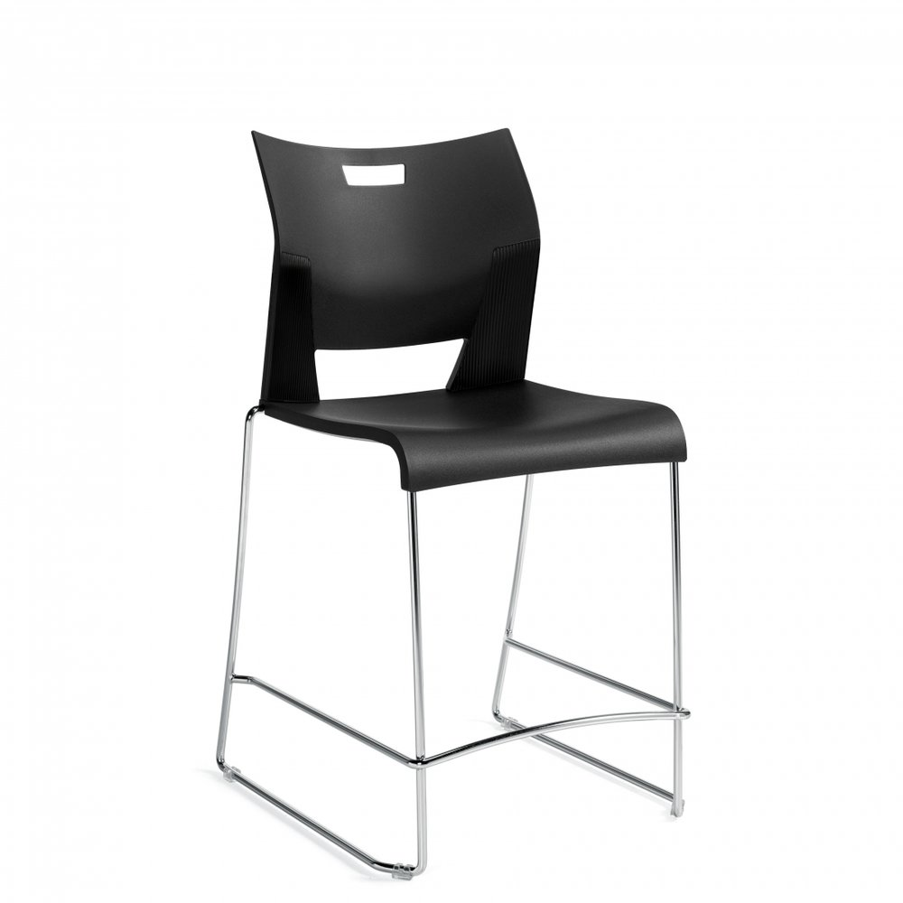 Duet Counter Stool.jpg