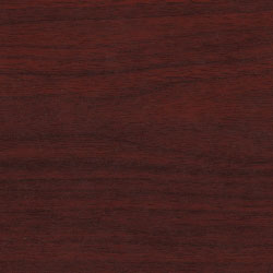 Quartered Mahogany Finish.jpg