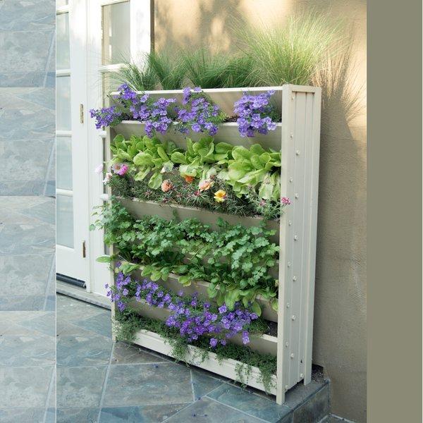 ecoFLEX+Vertical+Garden.jpg