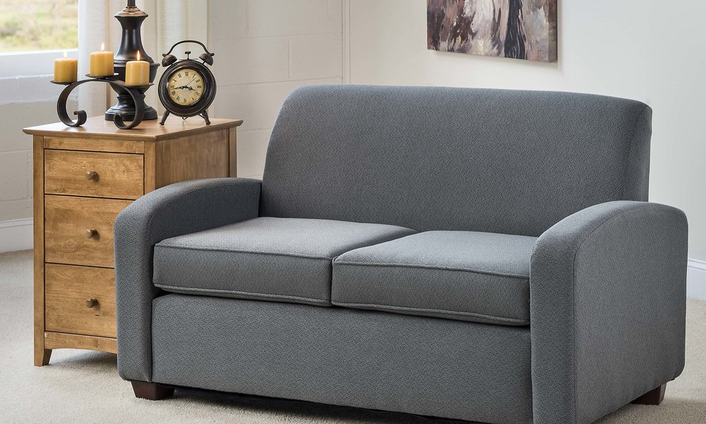 Urban Edge Loveseat.jpg