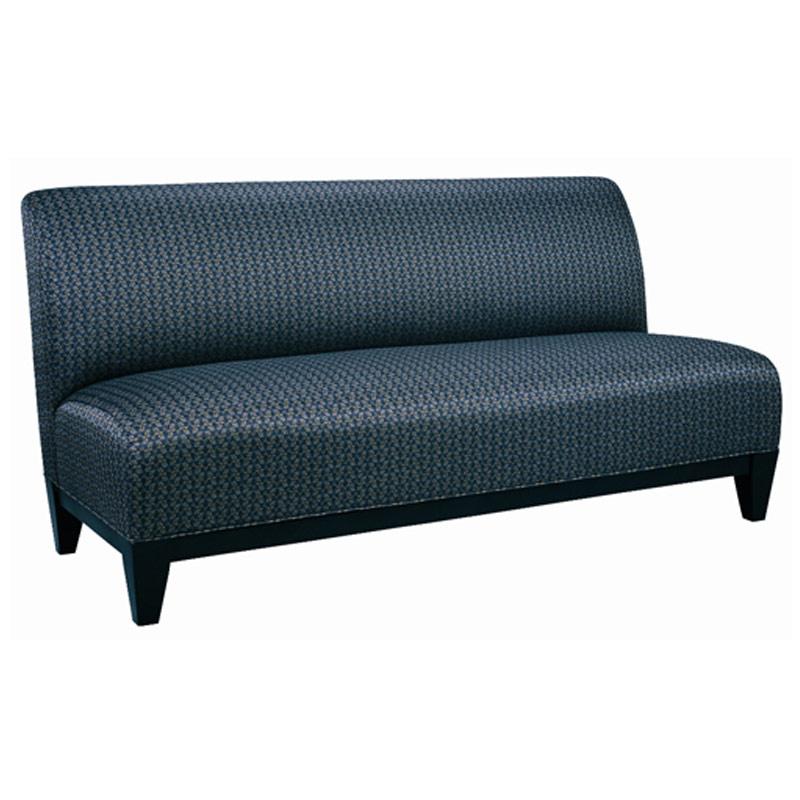 Revere Sofa