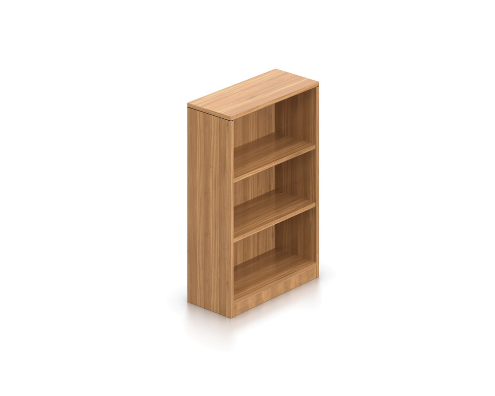 SL48BC Bookcase