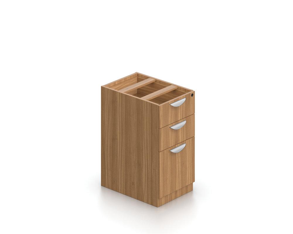 SL22BBF Box Box File