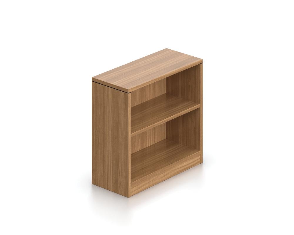 SL30BC Bookcase