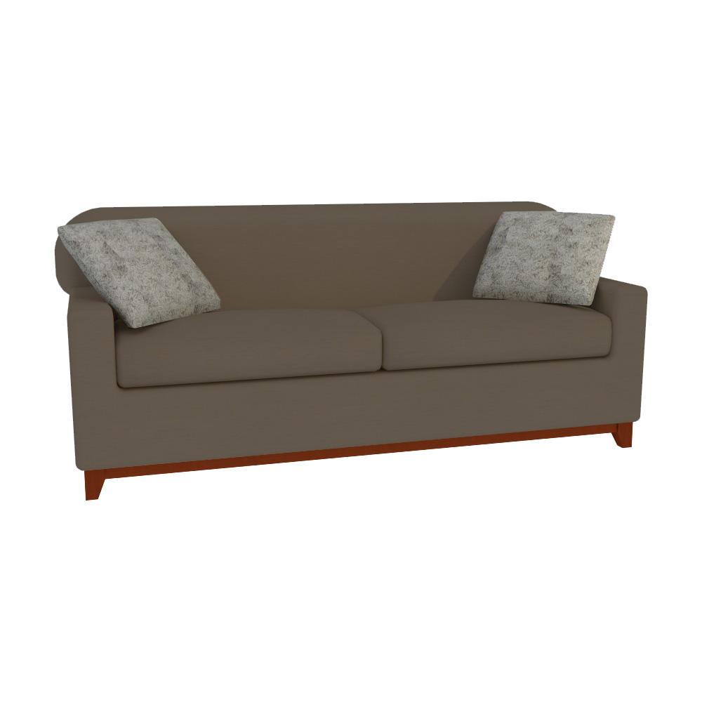 Whitney Sofa Rendering.jpg