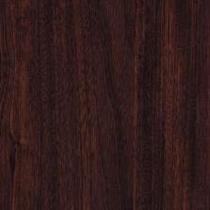 Cocobala Laminate For Annex Furniture