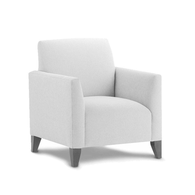 Larchmont Chair