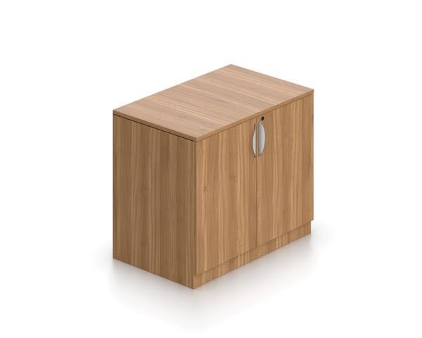 OTG Storage Cabinet