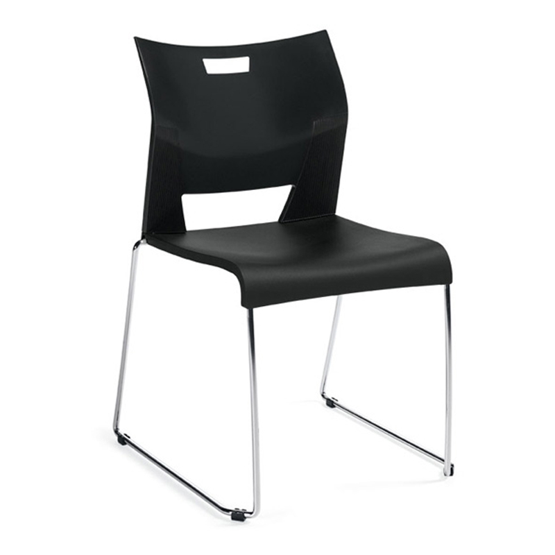Duet Side Chair