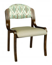 Carlo Side Chair