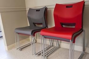 Duet Chair Stacking.JPG