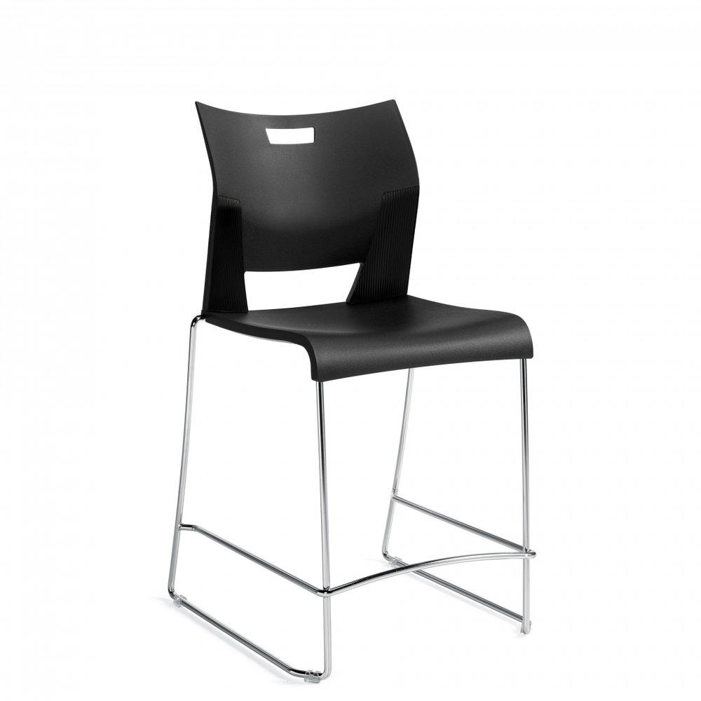 Duet Counter Height Chair