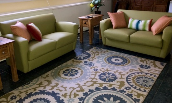 bristol flex cover upholstry