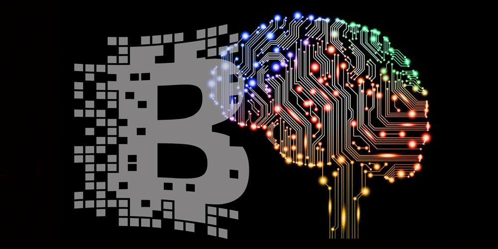 blockchain-ai.png