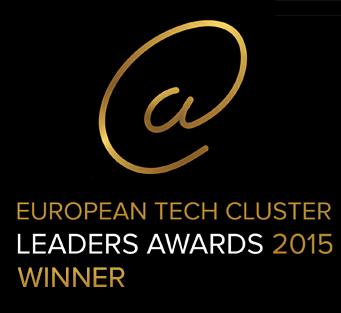 EU Tech Cluster Awards Logo, Winner.png