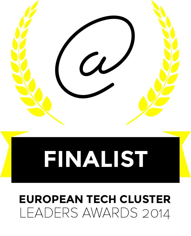 European Tech Cluster Finalist.png