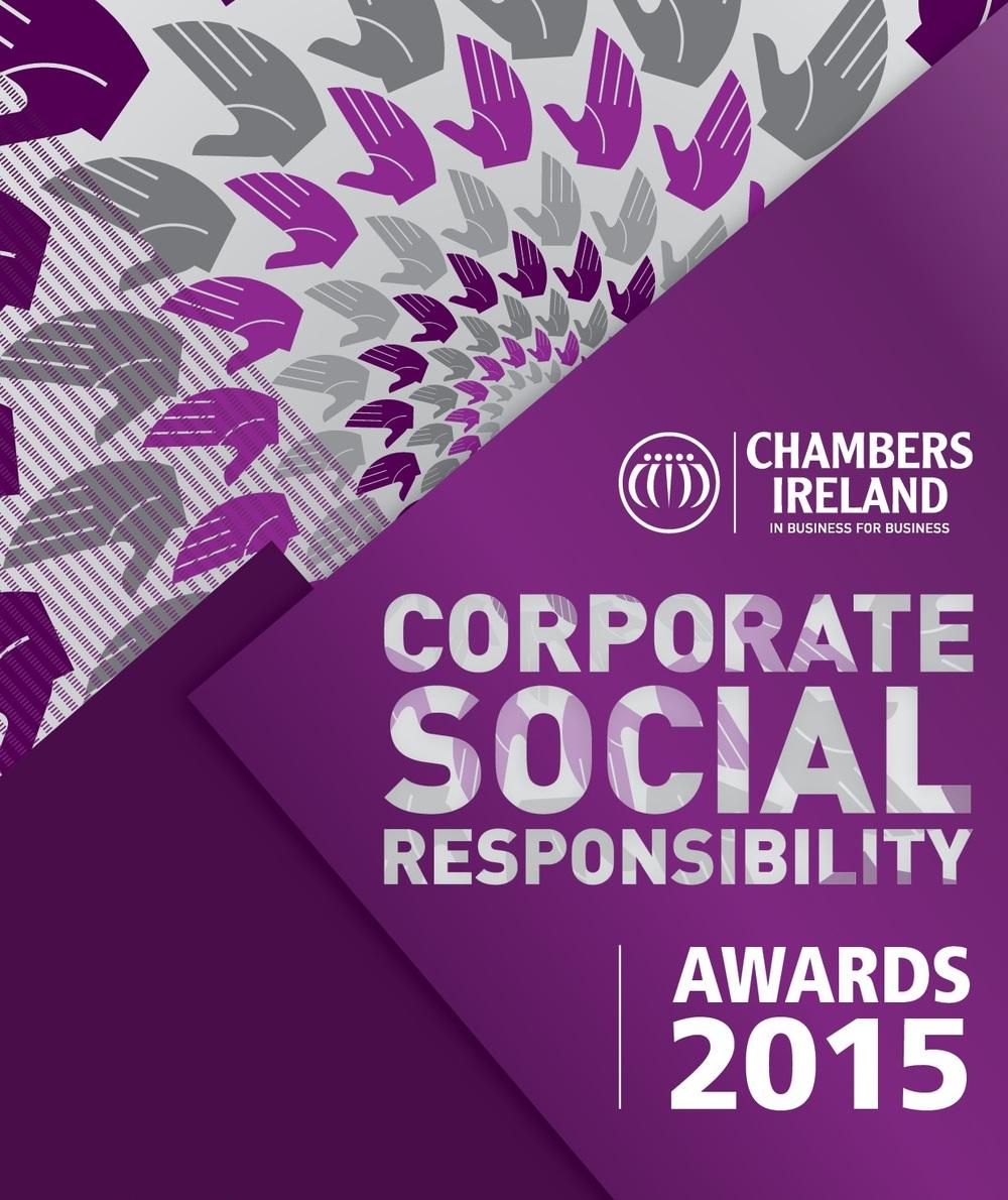 InBusiness CSR 2015_Cover.jpg