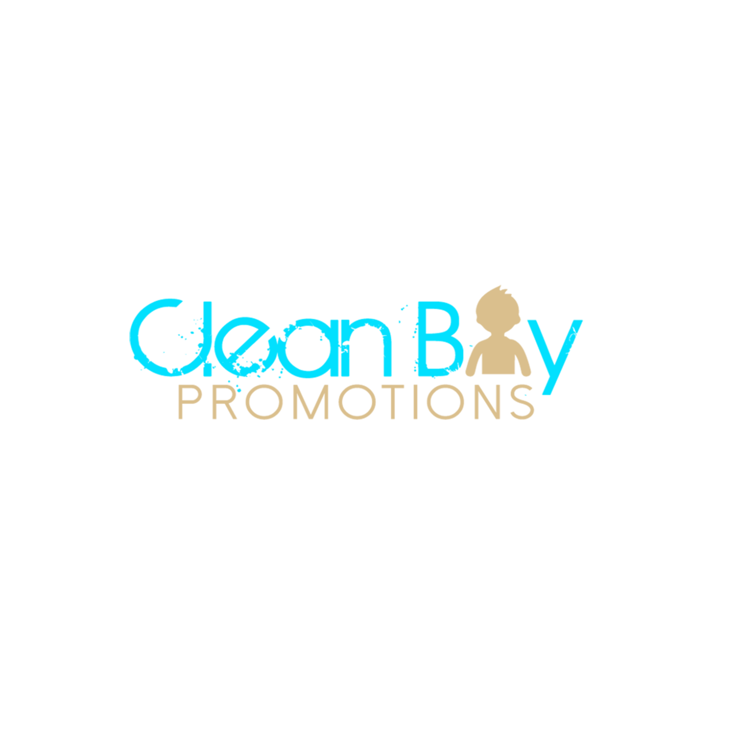 Clean Boy Promotions