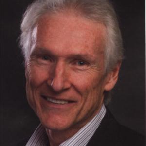 Dr. Wolfgang Sadee