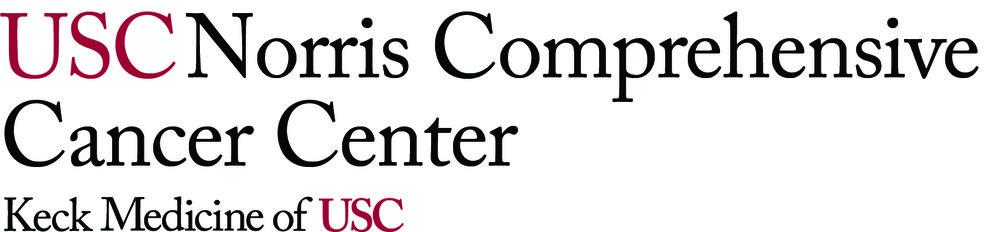 Norris-logo.jpg
