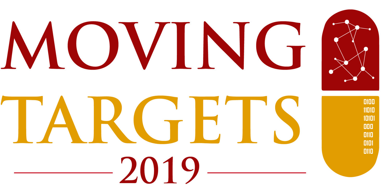 Moving Targets 2019
