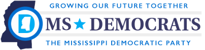 Mississippi Democratic Party