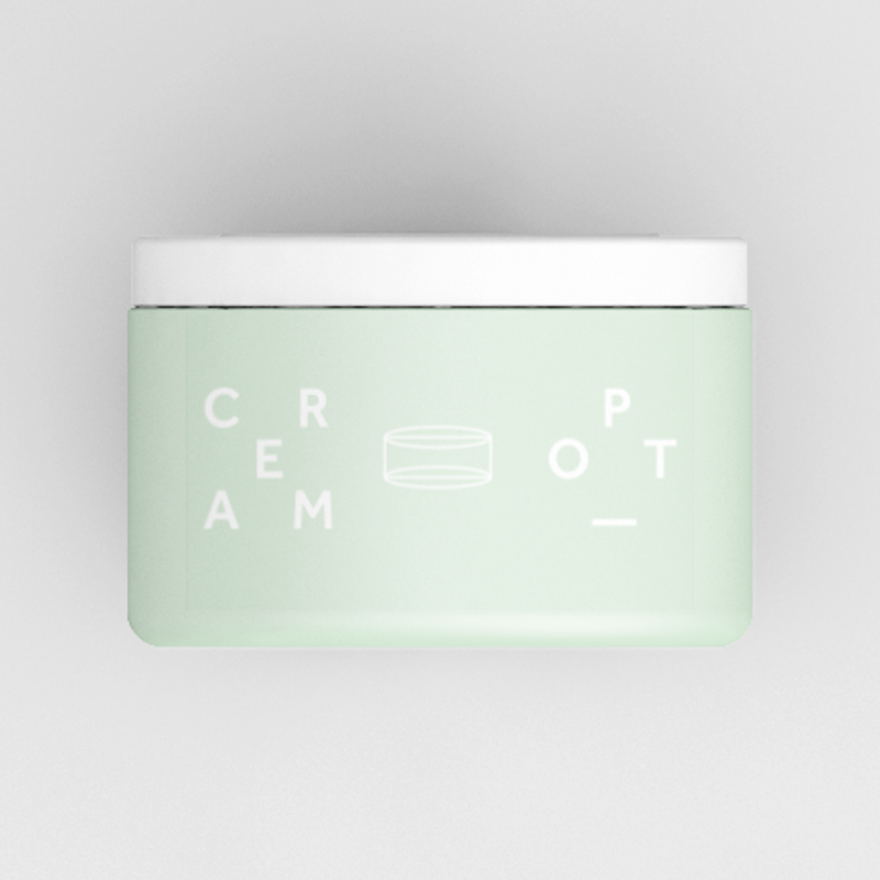Cream-Pot-1-Front---0¯.png