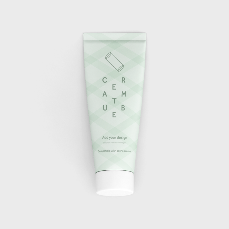 Cream-Tube-5---0¯.png