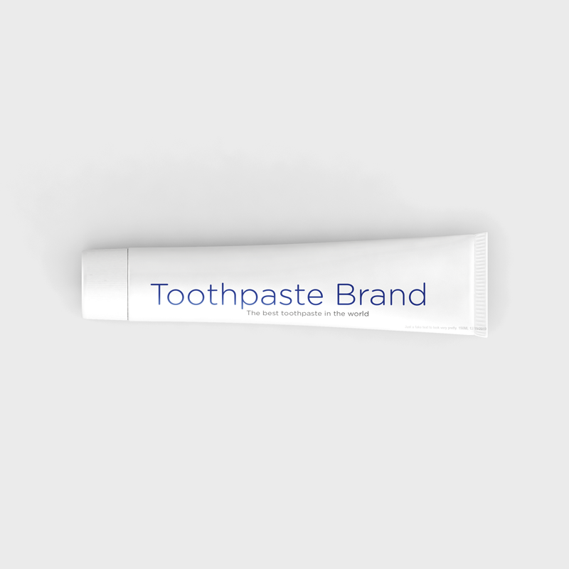Toothpaste-1---90¯.png