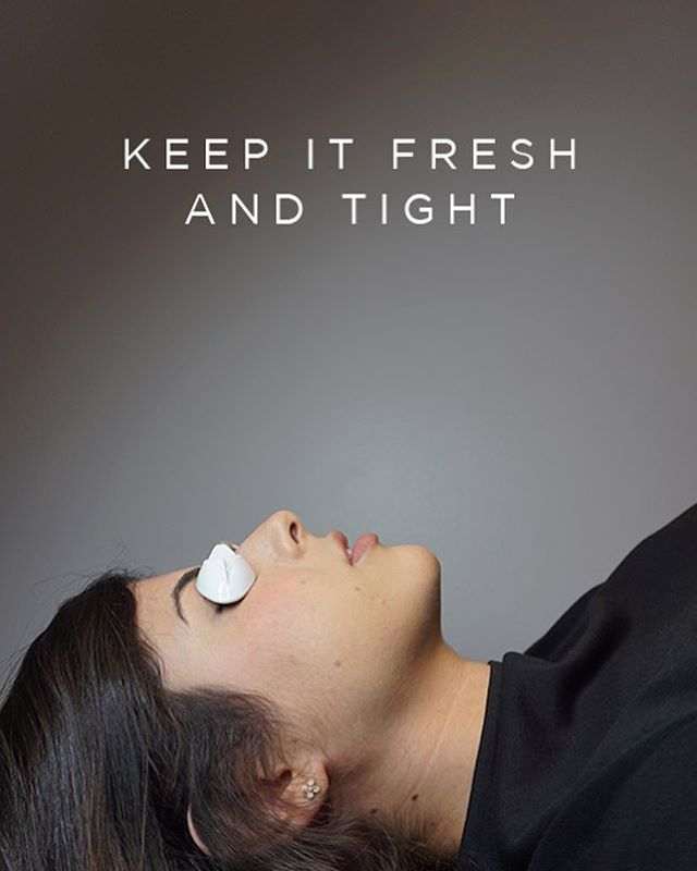 Our non-invasive skin tightening laser facial help maintain a healthy cellular skin layer by maintaining smooth tight skin