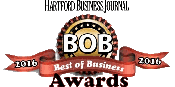 Recognized for 2016 'Best of Business' in IT Services