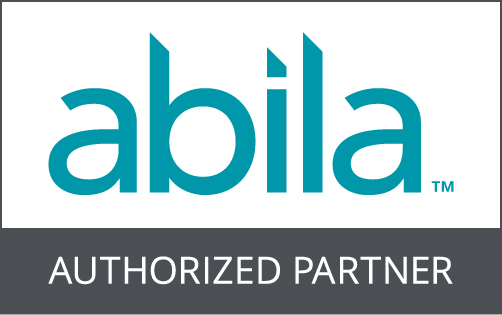 abila-authorized-partner-rgb.jpg
