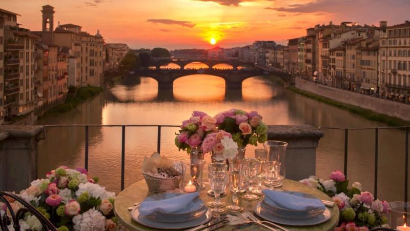 Ponte-vecchio-romantic-dinner-allure-of-tuscany-800x450.jpg