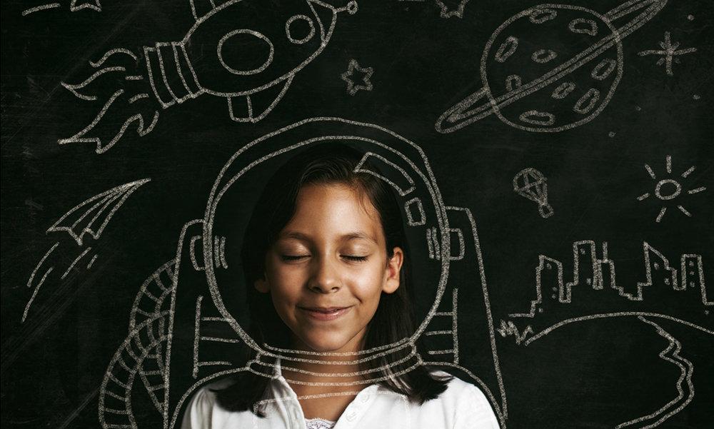technology-education.jpg