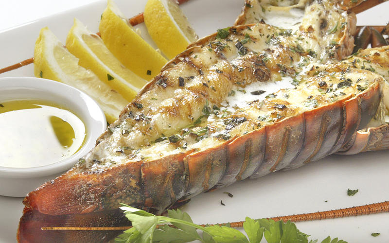 http://recipes.latimes.com/recipe-grilled-pacific-spiny-lobster/