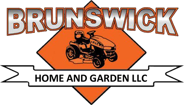 Brunswick Home and Garden